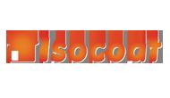 isocoat