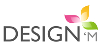 Design-m.nl