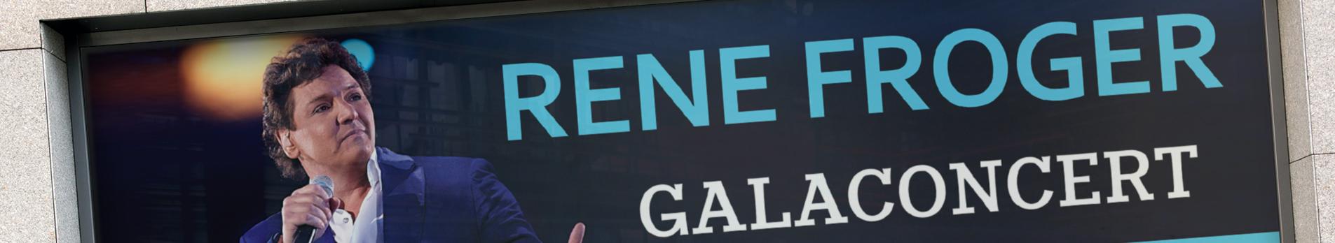 Banner ontwerp Steenwijk